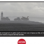 Photo Courrier Picard
