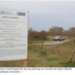 Photo Informateur-Eclaireur