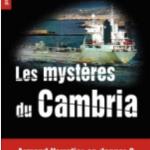 Les mystères du Cambria-Guillaume Lefebvre