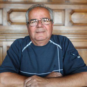 Jean-Pierre Boyard-Juin 2017