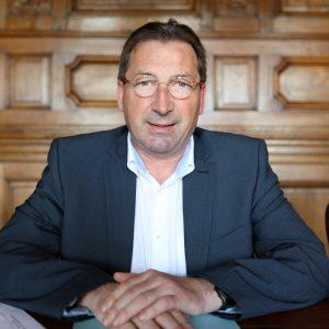 Jean-Paul Lecomte-Juin 2017