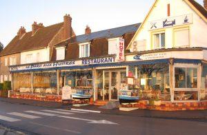 Le-Parc-aux-Huitres-facade-Cayeux-sur-Mer-Somme-Picardie-2