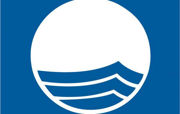 Cayeux obtient le Pavillon bleu 2016 !