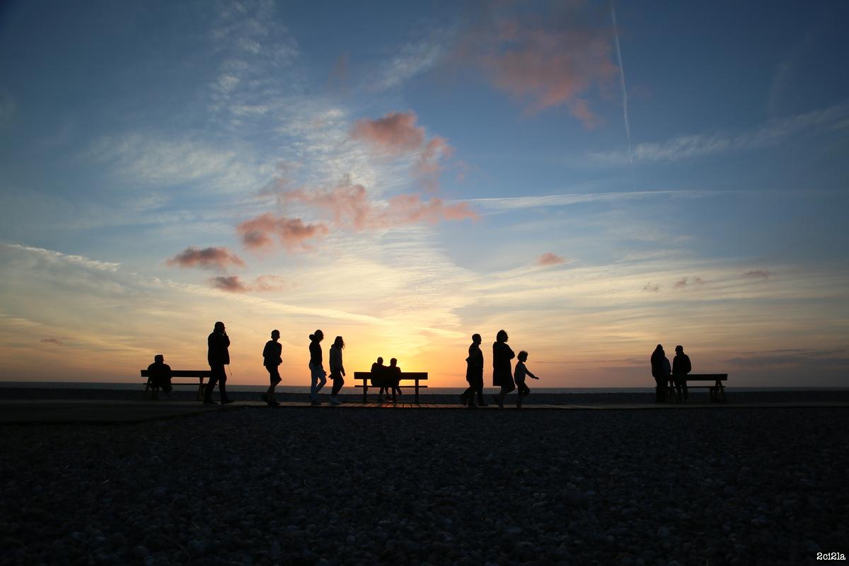 sabine-godard-vacances-cayeux-front-de-mer
