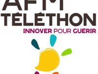 telethon-12619