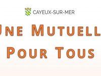 Cayeux-sur-Mer-mutuelle pour tous