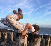 Ateliers équilibre pour les seniors