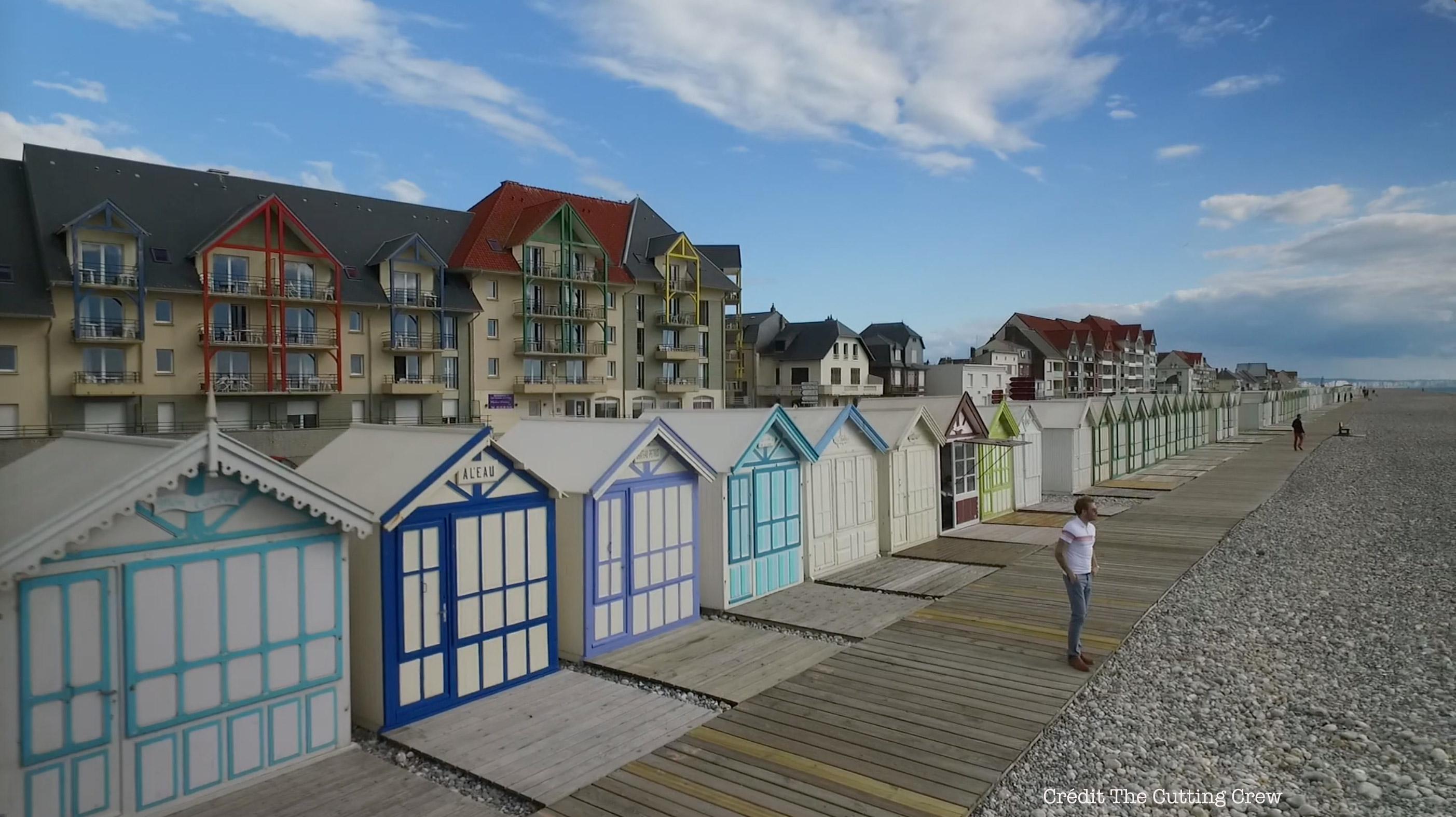 Cayeux sur mer site officiel de la ville de cayeux sur mer for Garage cayeux sur mer