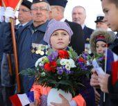 1914-1918 : en mémoire de quatre jeunes soldats cayolais