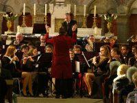 concert-nouvel-an-2016-Cayeux-sur-mer