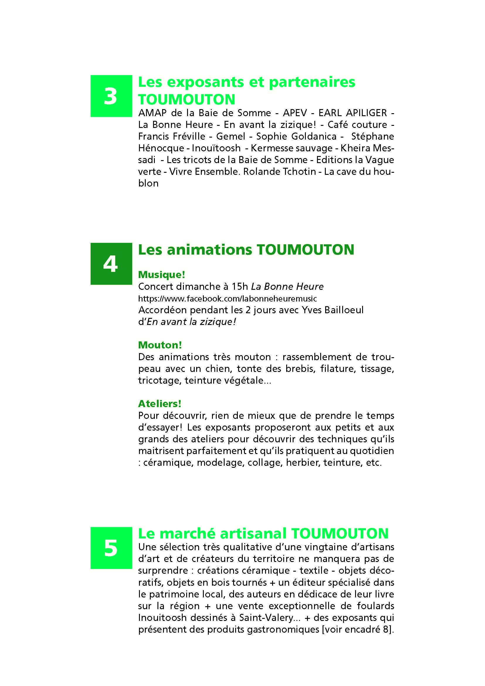 dossier de presse TOUMOUTON_Page_5