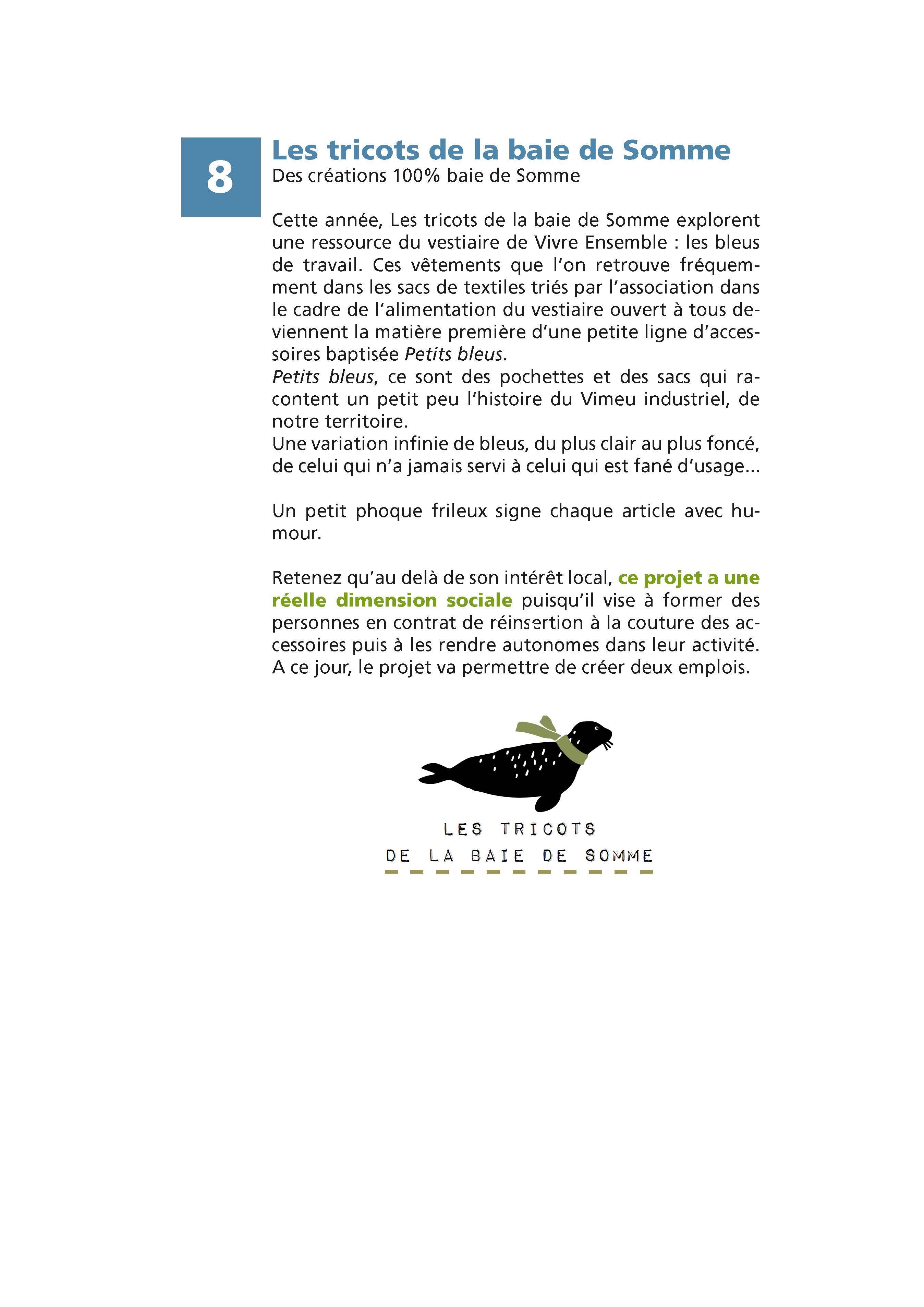 dossier de presse TOUMOUTON_Page_7