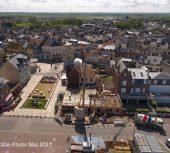 Urbanisme et développement