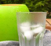 Info pratique : Coupure d'eau temporaire