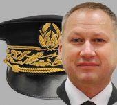 Philippe Fournier-Montgieux, nouveau sous-préfet de Picardie maritime