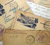 1914-1918 : Commémoration de l'armistice à Cayeux-sur-mer