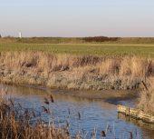 Enquête publique : Schéma d'aménagement et de gestion des eaux