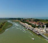 Port de plaisance de Cayeux-Le Hourdel : Avis d'appel à candidature