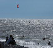 """Appel à candidatures pour un """"local d'accueil sport nautiques"""" sur la plage de Cayeux-sur-Mer"""