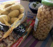 Banque alimentaire de Cayeux-sur-Mer : reprise des distributions dès le vendredi 25 janvier par le CCAS