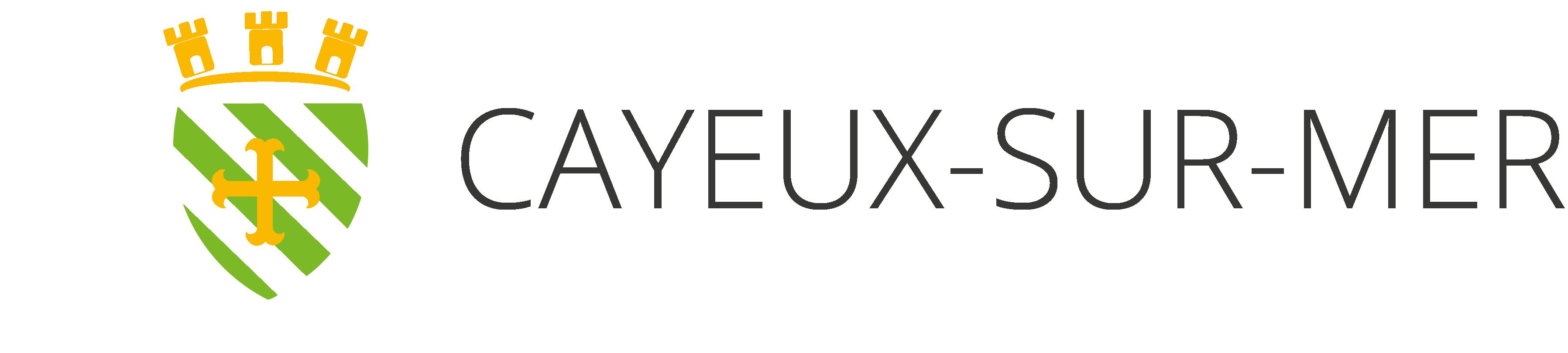 Cayeux-sur-Mer